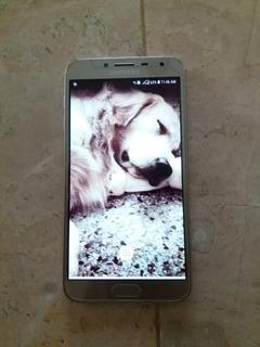 Samsung J4 2108 De 32gb