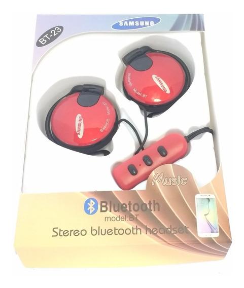 Fone Samsung Bluetooth