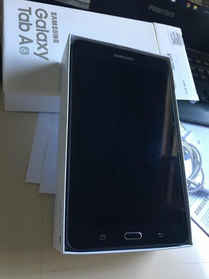 Tab A 6 Samsung Galaxy Novo