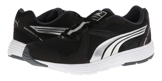 Zapatillas Puma Descendant V2 Wn 18766404