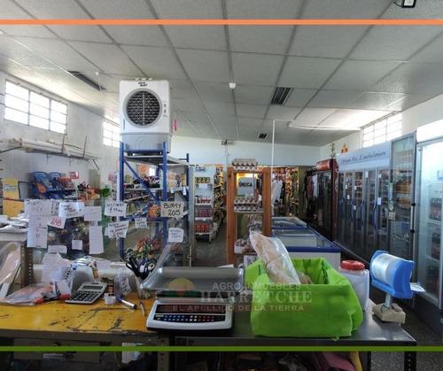 Venta Llave De Autoservicio En Progreso, Canelones