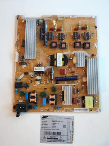 Fuente De Poder O Power Supply Televisor Samsung Un40es6500g