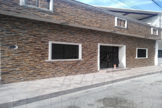 Oficinas En Renta En Riberas Del Río, Guadalupe