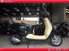 Motomel Strato Euro 150 Scooter 0km 2017 Precio Ahora 12 18