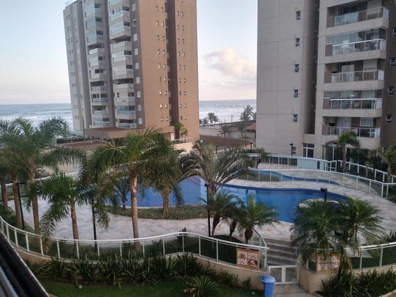 Apartamento No Resort Itanhaém Ii