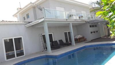 Casa Em Condomínio Itatiba Country Club, Itatiba/sp De 350m² 3 Quartos À Venda Por R$ 1.500.000,00 - Ca94094