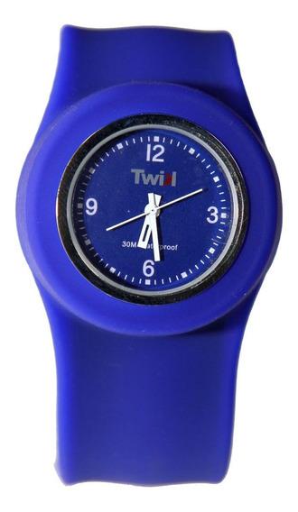 Relógio Twik Slap Royal