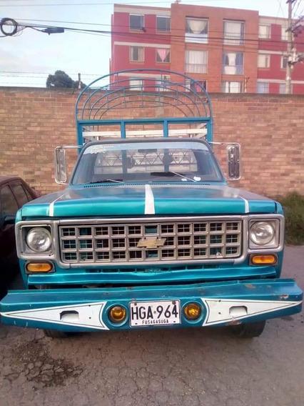 Chevrolet Chevrolet C10 C10
