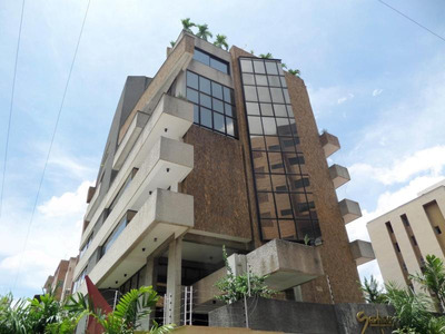 Apartamento En Venta La Soledad Maracay Ndd 17-12152