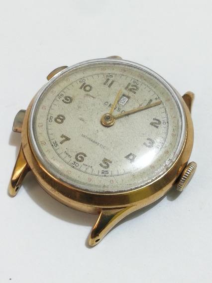 Reloj Suizo Para Reparar.