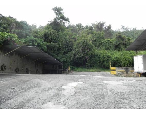 Terreno, En Venta, San Bernardino, Caracas, Mls 20-10177