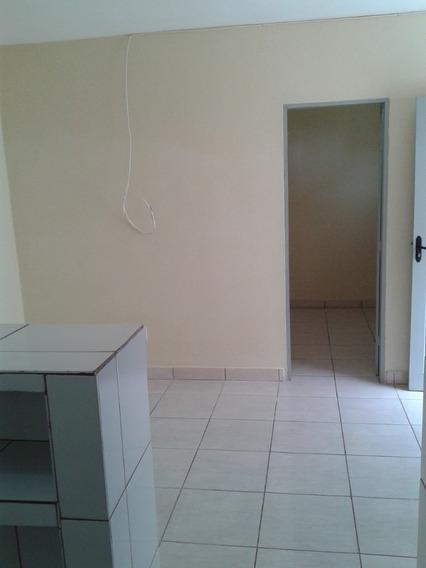 Apartamento Em Cabo Frio Fixo