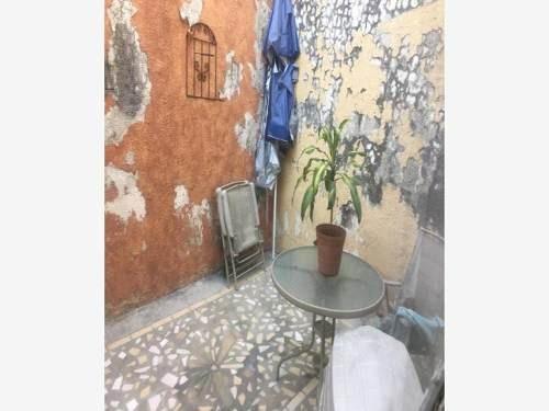 Casa En Venta En Ladron De Guevara
