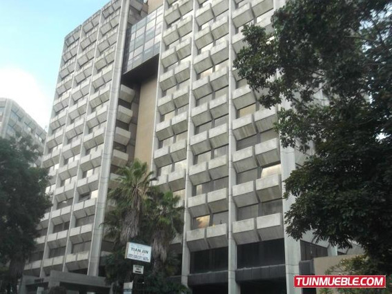 Negocios En Alquiler Santa Paula 18-13116 Rah Samanes