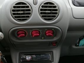 Renault Twingo Access 2011