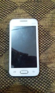 Samsung G313ml