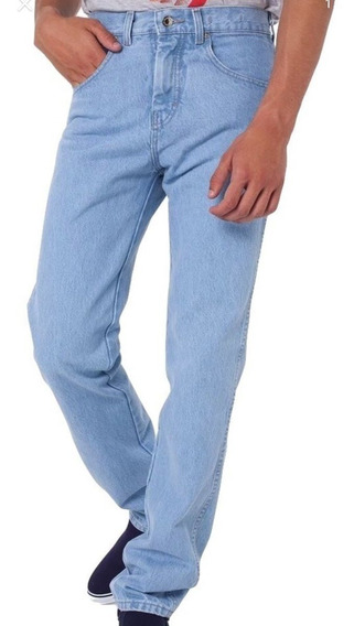 Jeans Wrangler Montana