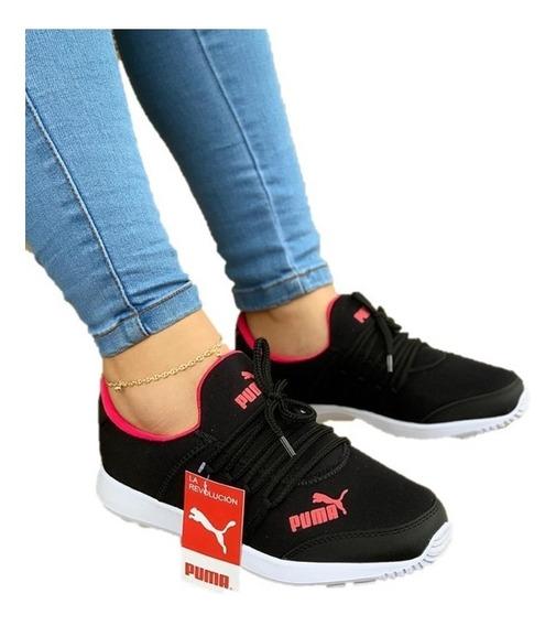 zapatillas adidas tacon