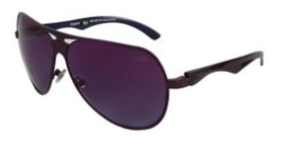 Óculos Solar Mormaii Trance Violeta