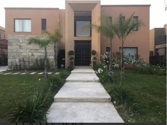 Casas Alquiler Temporal El Encuentro