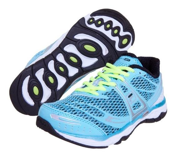 Zapatillas Fila Ultra W Mujer 51j400x
