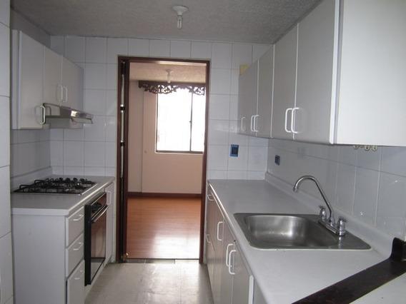 Apartamento Duplex 4 Alcobas Guayacanes Manizales