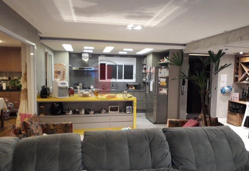 Apartamento - Vila Prudente - Ref: 9564 - V-9564