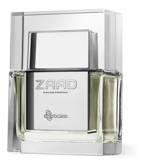 Tradicional Zaad Zaad Original @ Ofertasso