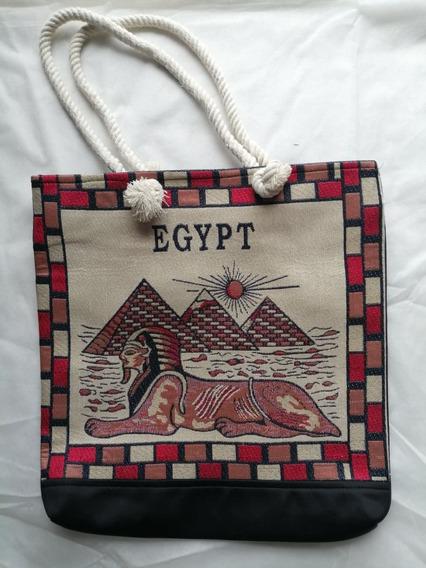 Bolsa Sacola Grande,praia Piscina,verão Compras(do Egito)