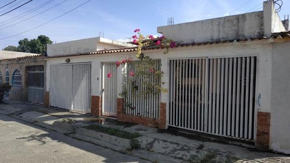 Casa En Venta Residencias Palo Negro 20-12485 Hcc
