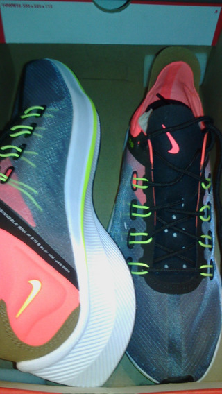 Zapatillas Nike Exp - X14