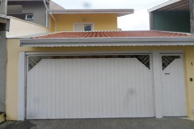 Casa - Ca02004 - 32568525