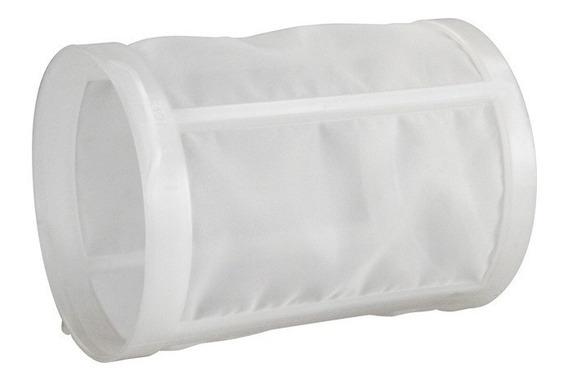 Pré Filtro Para Aspirador De Pó A Bateria Cl100d Dcl180