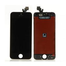 Servicio Tecnico Celular Apple Especialistas En Iphone