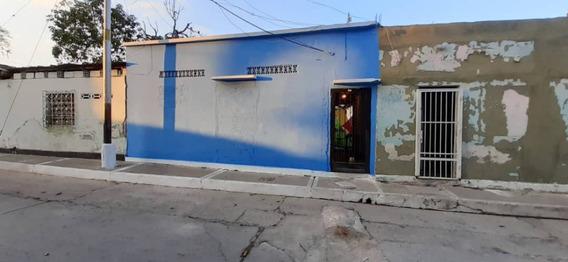 Se Vende Casa En Villa De Cura 04128921943