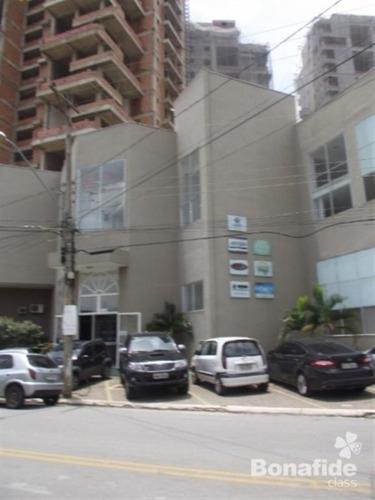 Loja Comercial, Jardim Das Samambaias, Jundiaí - Sa05870 - 4256577