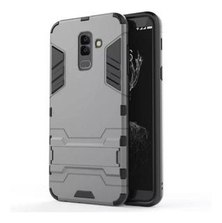 Capa Anti Impacto Armor Para Samsung Galaxy A6 Plus A605