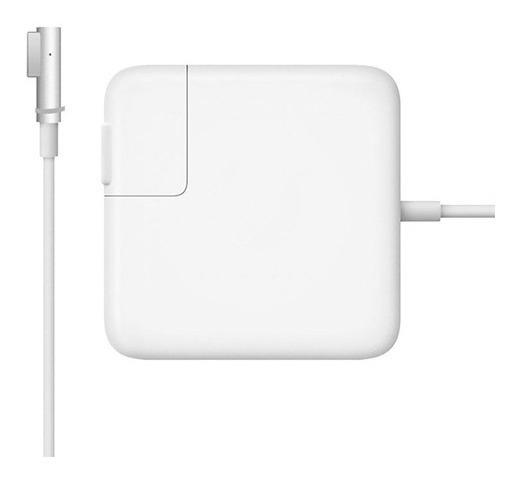Fonte Carregador 85w Compatível Macbook Pro A1286 A1278