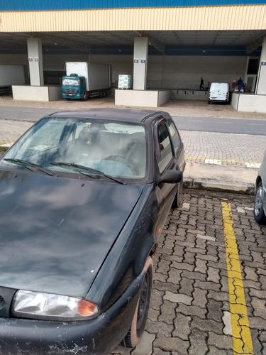 Ford Fiesta Endura 1.0