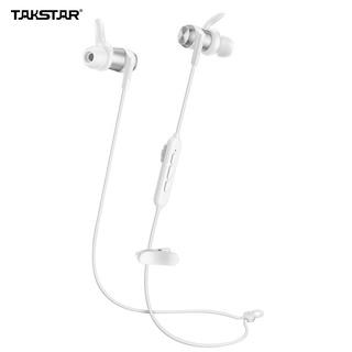 Auriculares Intraurales Takstar Dw1 Bt