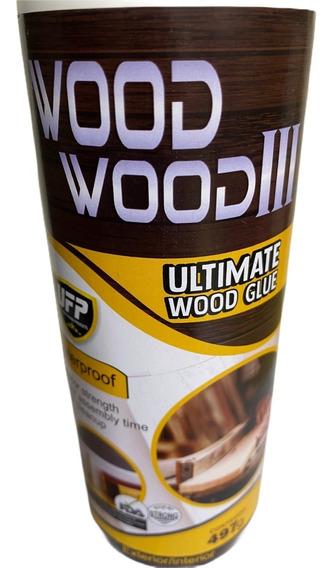 Cola Wood Wood 3 Similar Titebond Marcenaria Luthieria