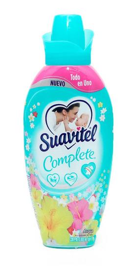 Suavitel Complete Acqua 800 Ml