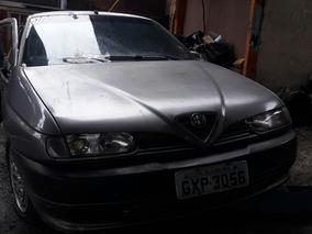 Alfa Romeo 145 2.0 Qv 3p 1998