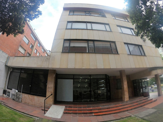 Local Comercial En Santa Ana Mls #19-1014 Fr