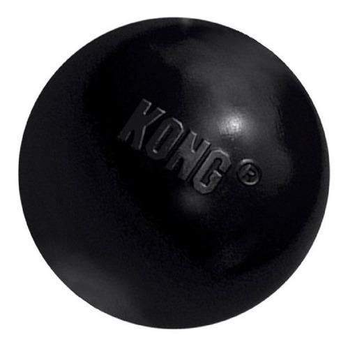 Brinquedo De Bola Para Cães Kong Extreme Ball Small Pequeno