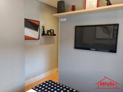 Oportunidade Única Apto 2 Dormitórios R$ 185.000,00 Penha - Ap1368