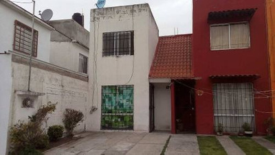 Casa En Venta En San Dimas, San Antonio La Isla