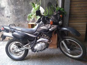 Yamaha Xt600 Yamaha Xt600