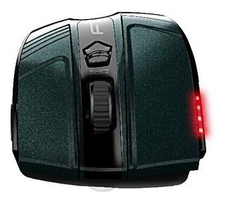 Mouse Gigabyte Force M9 Inalambrico Optico