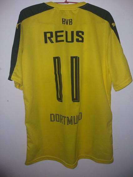 Camisetas Internacionales (wolfsburg Juventus Borussia)